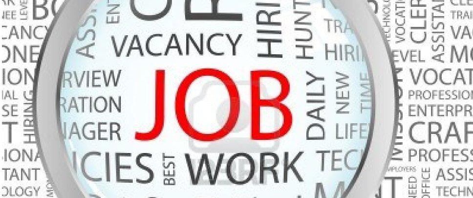 Job Recruitment image