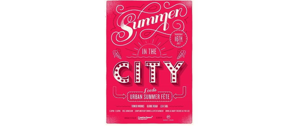 summerinthecity-2015-web
