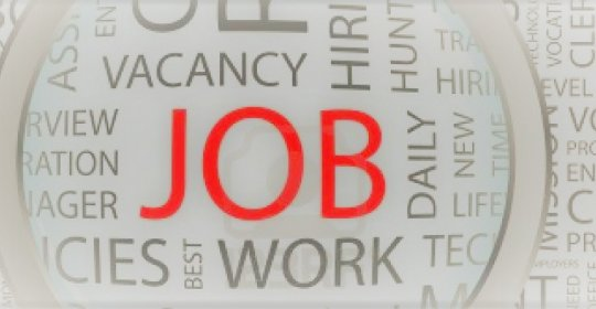 Job2-Recruitment-image