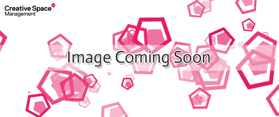 Image coming soon…