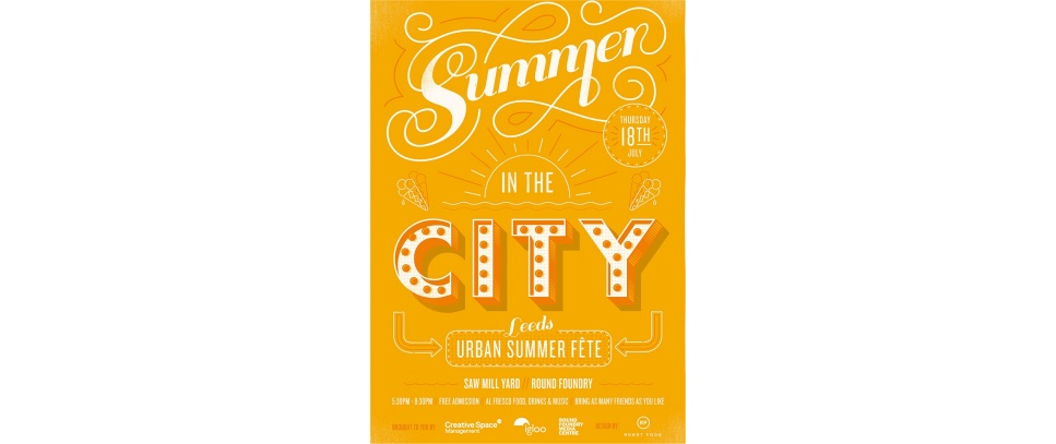summer-in-the-city-2013