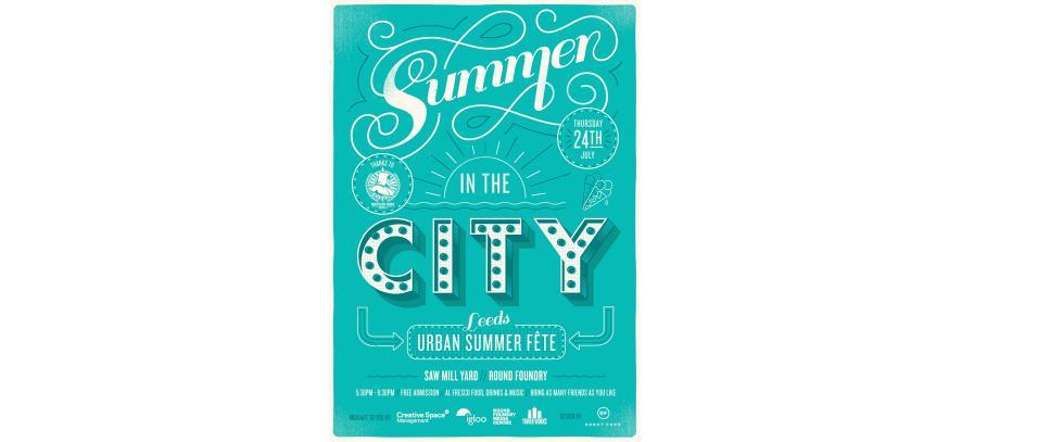 summerinthecity-2014-web