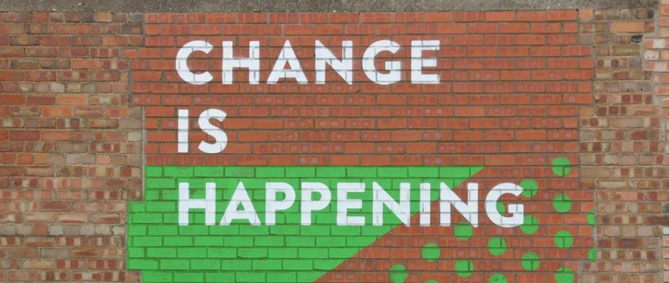 Change Teams Bckgrnd